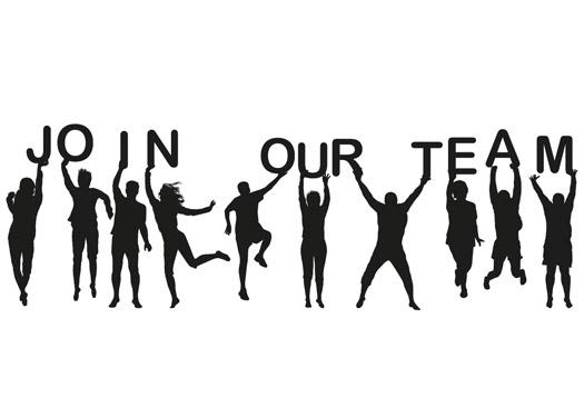 Voor werknemers – het sollicitatie proces